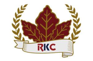 RKC「流通経済大学/流通経済大学附属柏高校OB・OG会」はラグビーワールドカップの日本代表vsスコットランド戦を柏にある肉バル店「モンキバー」から応援します!!